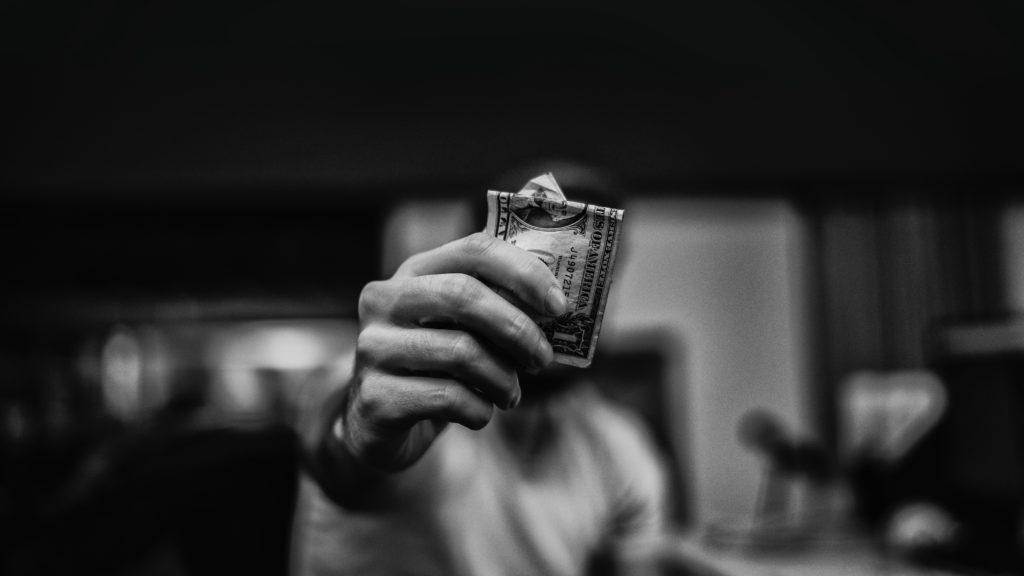 Bondora im Vergleich zum besten Tages- und Festgeld