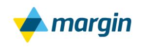 margin trading bot