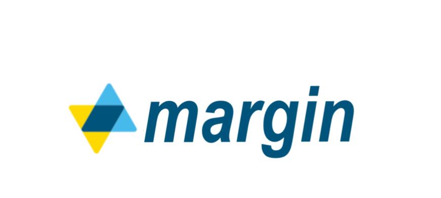 Trading bot margin.de in the test – best bitcoin trading bot?