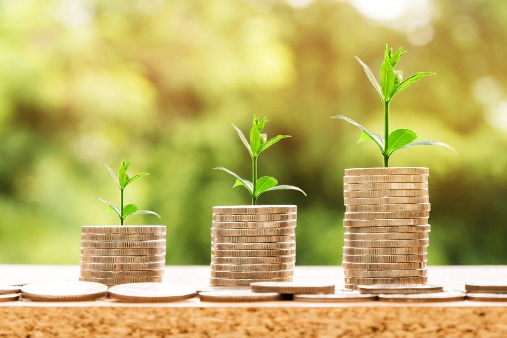 Bondora Erfahrungen nach 6 Monaten – 25% Rendite