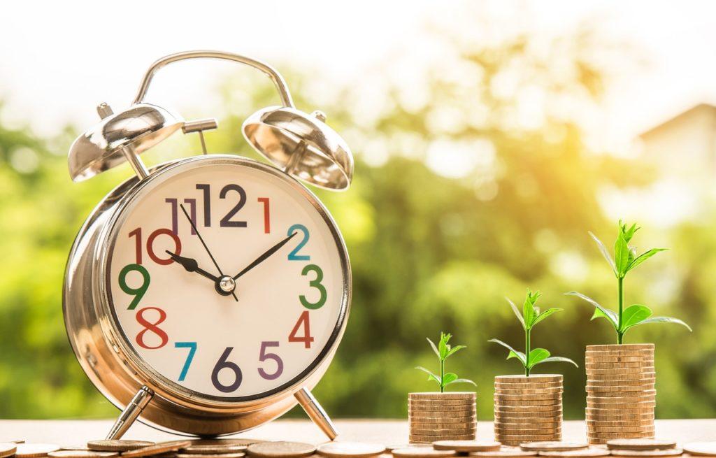 Bondora im Test – Sicherheit, Rendite, Steuern und mehr