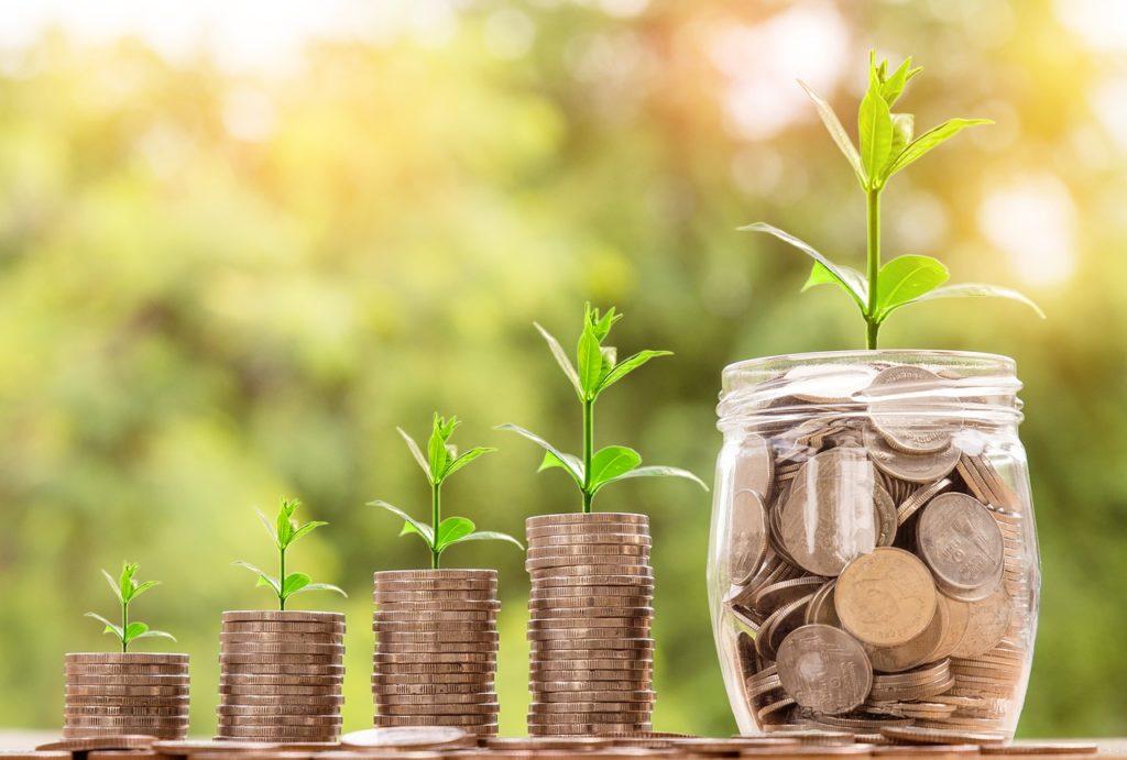 P2P loans: Bondora in the 1000€ test!