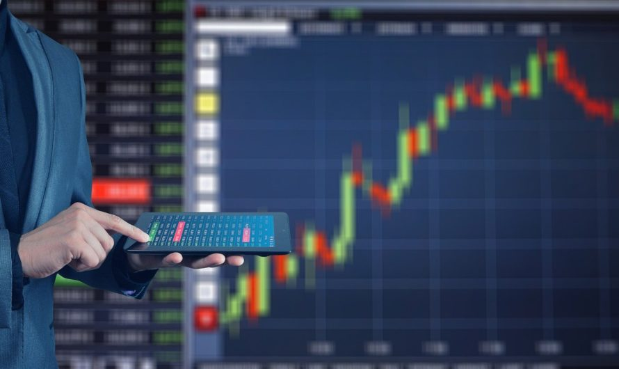 Coinbase achieves record trading volume in one week!