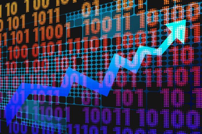 Binance reaches $ 1 Billion in Stablecoins